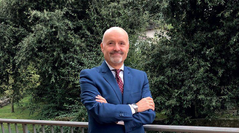 Mauro Rizzolo, neo Presidente ASSIOT