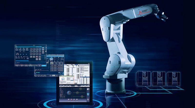 Mechatronics CNC offre un programma di webinar per la formazione tecnica sul controllo numerico