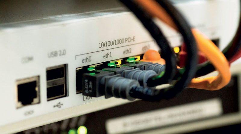 Scegliere il giusto protocollo Ethernet