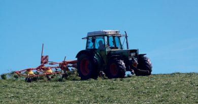 L'agricoltura, le costruzioni e il forestale sono i principali settori in cui Hydreco è presente con i propri prodotti.