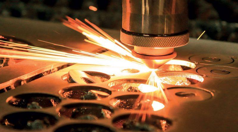 La VDW (Associazione tedesca dei costruttori di macchine utensili), prevede che la produzione dell'industria tedesca delle macchine utensili crescerà del 6% raggiungendo all'incirca i 12,6 miliardi di euro nel 2021.