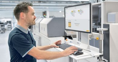 New Online Tool Enables Customized Safety