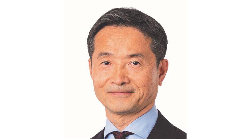 Dal 1 aprile 2021 Yoshiki Takada ha assunto la carica di nuovo Presidente di SMC Corporation e con l'occasione ha inviato un messaggio a tutti i dipendenti del Gruppo