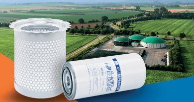 Filtering Solutions for Renewable Energies
