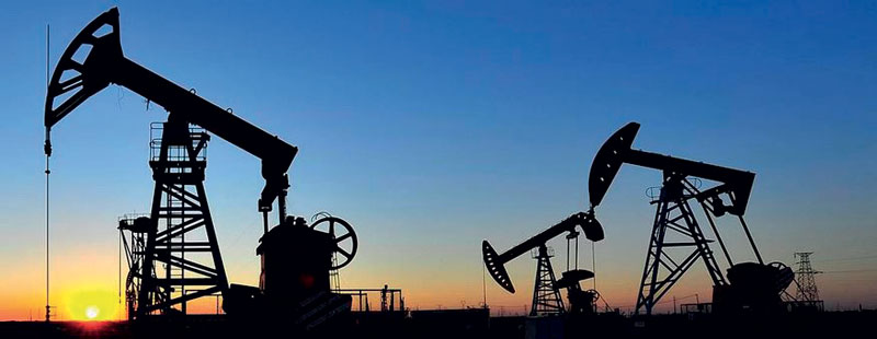 All phases of extraction, refining, and distribution in the oil & gas industry offer many opportunities for production data analysis to achieve better results in terms of efficiency, processing time, safety, and yields.