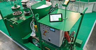 sensoristica, illuminatori e segnalatori industriali, sistemi bus e sicurezza, sensori
