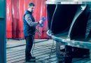 Come digitalizzare e misurare parti impossibili