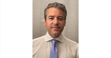 Andrea Boraschi (XSIGHT-Saipem) è il nuovo presidente di ANIPLA