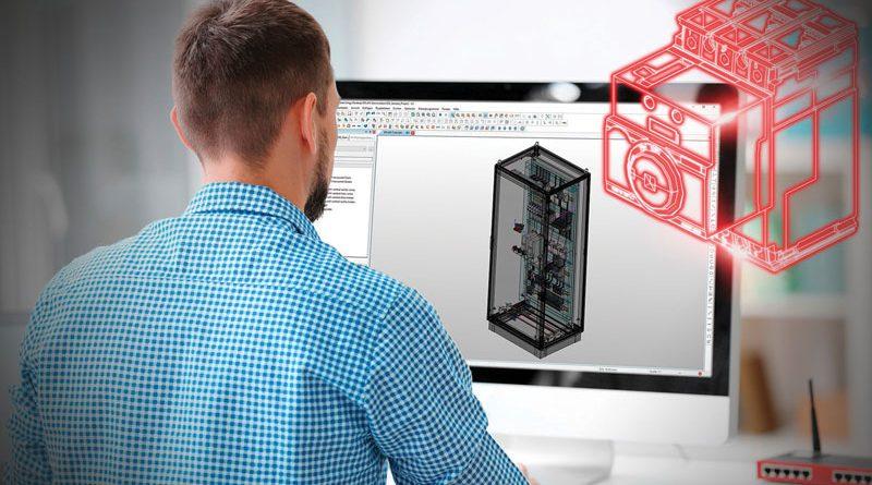 Il gemello digitale al servizio dei progettisti