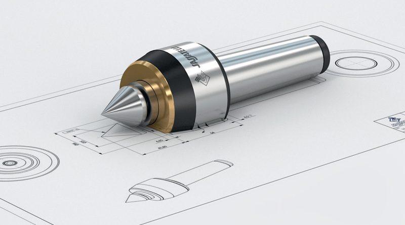 Sassatelli vanta una trentennale esperienza nella produzione di accessori per macchine utensili.