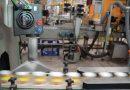 Riscaldatori industriali anche con tecnologia a infrarossi