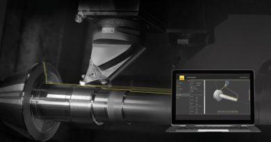 Innovazione e digitalizzazione in produzione