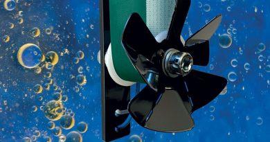 """Disoleazione per lubrorefrigeranti: un processo economico e green"""""""