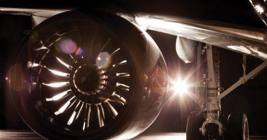 """Pronti """"al decollo"""" per affrontare nuove sfide"""
