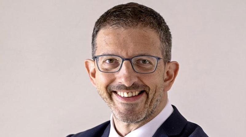 Alberto Sismondi è il nuovo Direttore Generale di Motul Italia