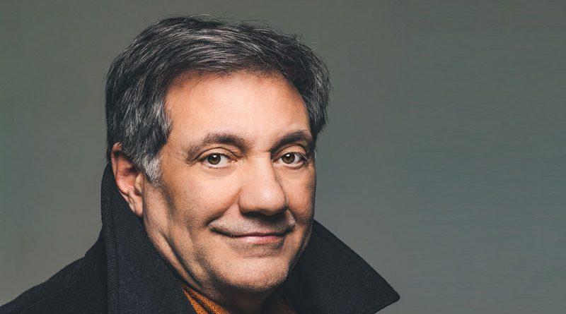 Pietro Cerami