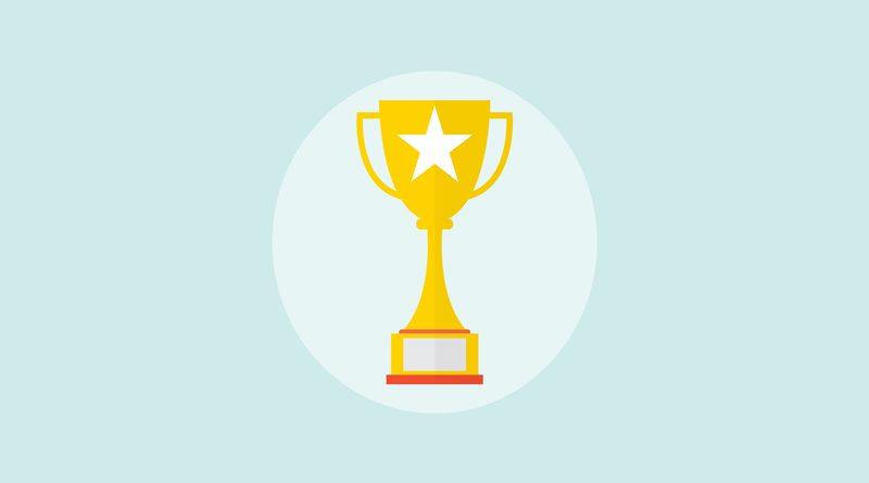 """Vince il premio """"Il Logistico dell'Anno 2020"""""""