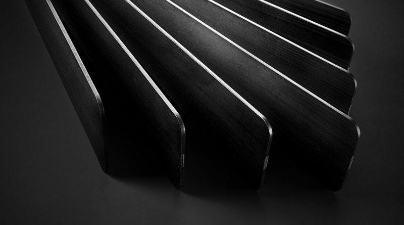 I nuovi gradi di Ultramid® Advanced rinforzati con fibre di carbonio di BASF possono essere utilizzati per la produzione di componenti automotive strutturali ma anche per componenti stabili e ultraleggeri destinati al comparto dell'elettronica di consumo.