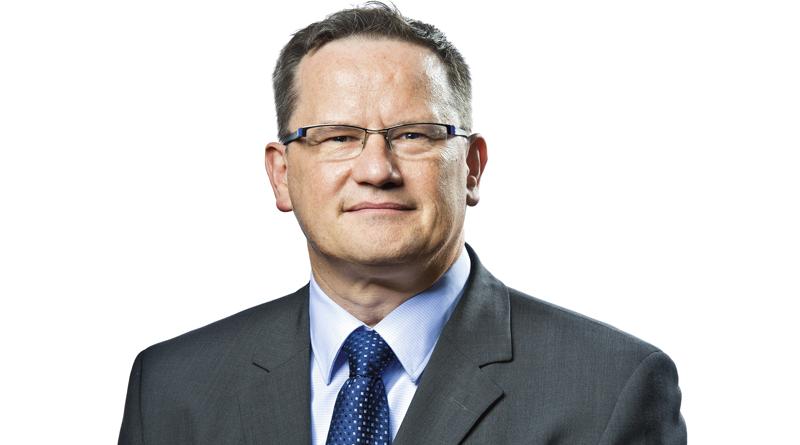 Marc Desrayaud sarà il nuovo CEO del Gruppo Mikron