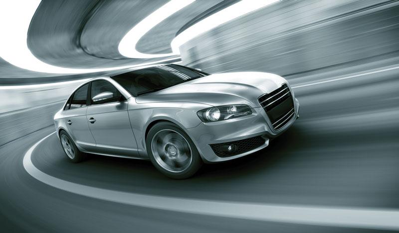 Dato che il settore automobilistico utilizza spesso punti di congiunzione in uno spazio relativamente piccolo, la brasatura con forno a vuoto acquisisce molto senso.