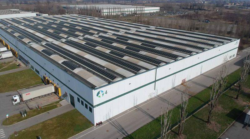 Efficienza energetica e sostenibilità ambientale