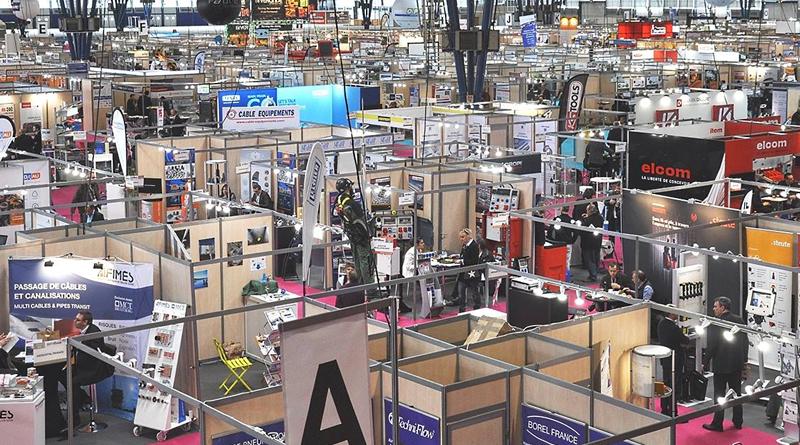 Un marketplace permanente della filiera industriale francese