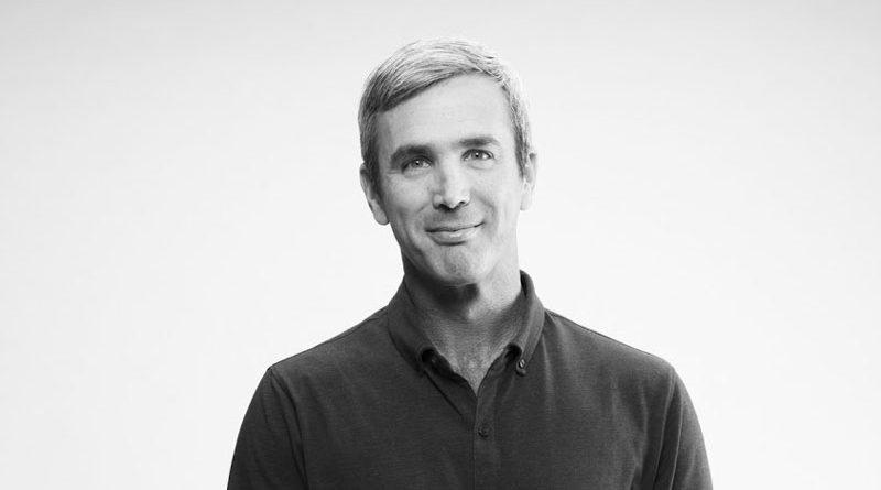 Extreme Networks annuncia la nomina di Calvin Rowland nel ruolo di Senior Vice President Software-as-a-Service (SaaS)