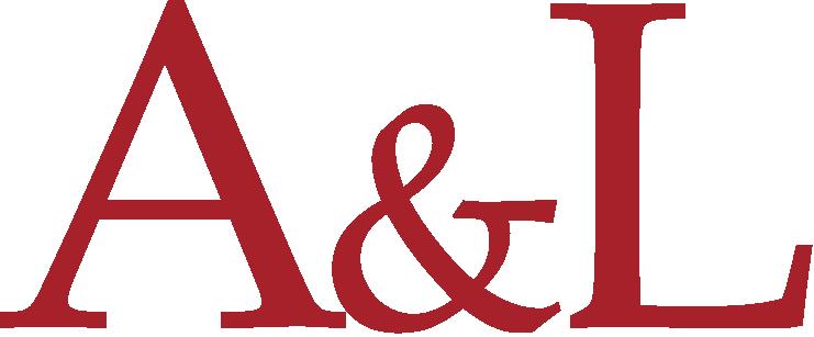 Logo A&L corto