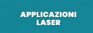 Applicazioni Laser Woo-Commerce