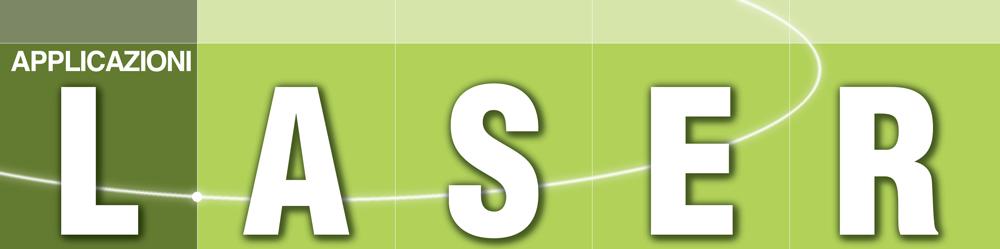 Logo Applicazioni Laser WooCoomerce