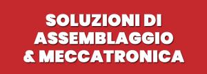 Logo Soluzioni di Assemblaggio & Meccatronica