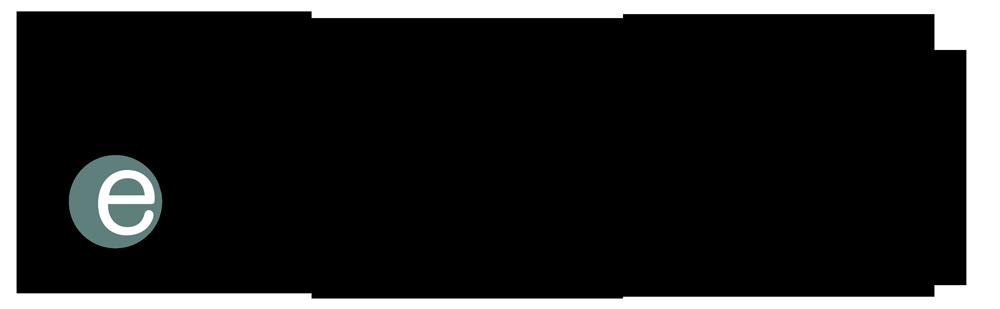 Logo Controllo e Misura WooCoomerce