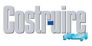 Logo Costruire Stampi