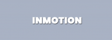 InMotion Woo-Commerce