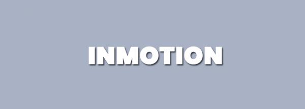 InMotion Woo-Commerce