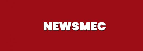NewsMec Woo-Commerce