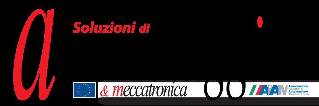 Logo Assemblaggio