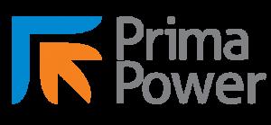 Prima Power Logo