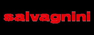 Salvagnini Logo