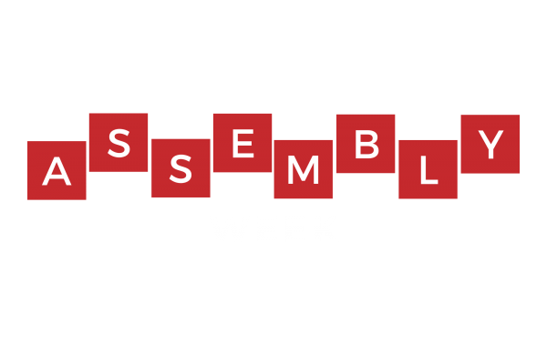 Assembly Week