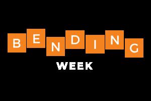 Bending Week