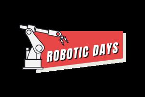 Robotic Days