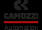 Logo Camozzi
