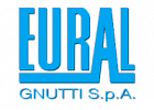 euralgnutti logo
