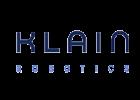 klain logo