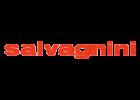 Logo Salvagnini